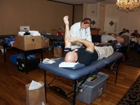 Blood Drive 3 Jan2013.JPG