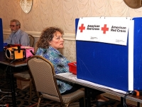 Blood Drive Jan2013.JPG