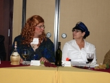 Murder Mystery Fellowship