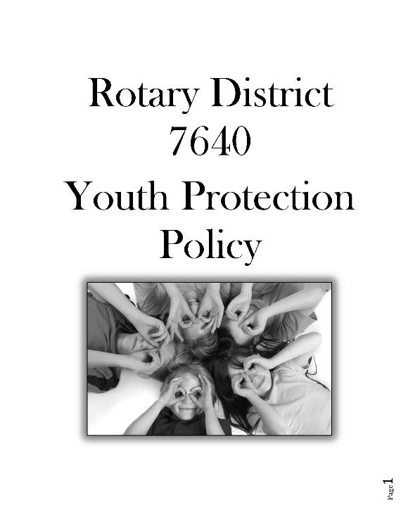 District_7640_Youth_Protection_Policies_and_Procedures_final_Page_01