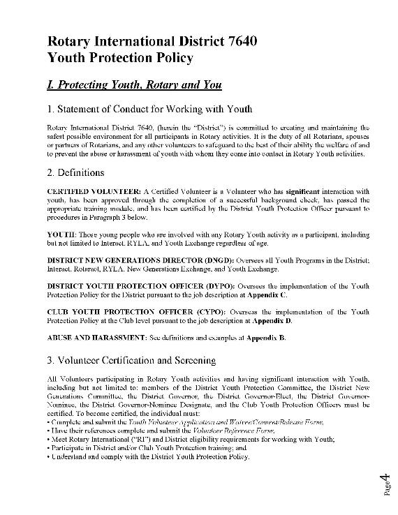 District_7640_Youth_Protection_Policies_and_Procedures_final_Page_04