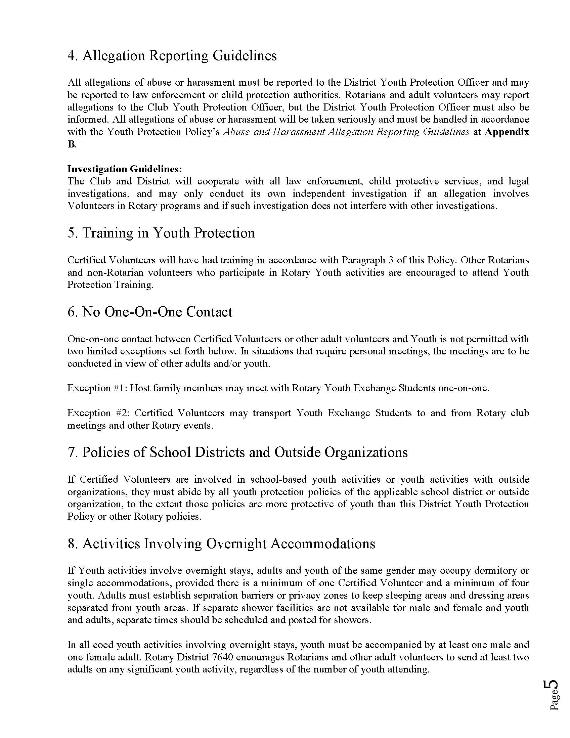 District_7640_Youth_Protection_Policies_and_Procedures_final_Page_05
