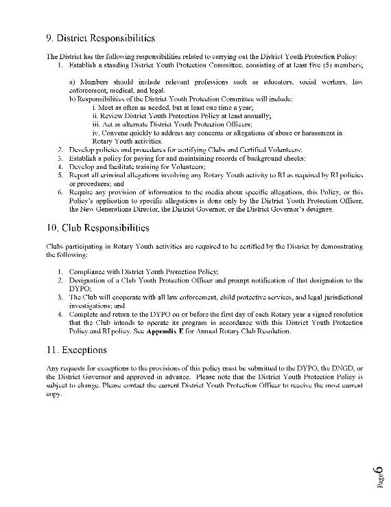 District_7640_Youth_Protection_Policies_and_Procedures_final_Page_06