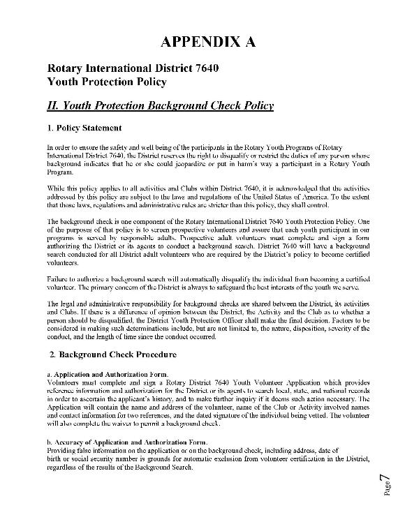 District_7640_Youth_Protection_Policies_and_Procedures_final_Page_07