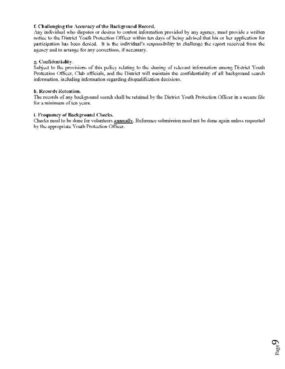 District_7640_Youth_Protection_Policies_and_Procedures_final_Page_09
