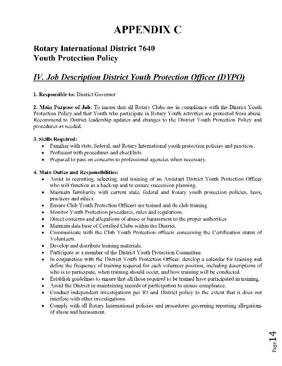 District_7640_Youth_Protection_Policies_and_Procedures_final_Page_14