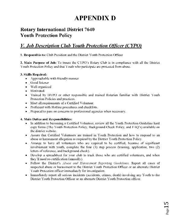 District_7640_Youth_Protection_Policies_and_Procedures_final_Page_15