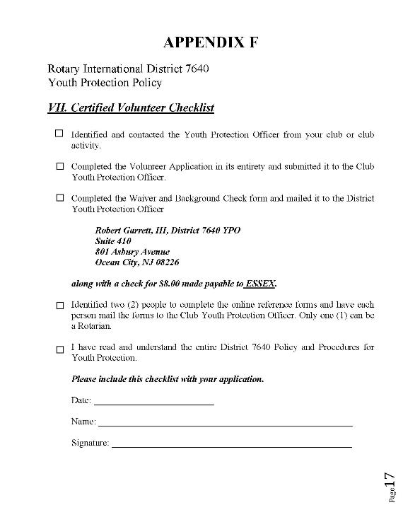 District_7640_Youth_Protection_Policies_and_Procedures_final_Page_17